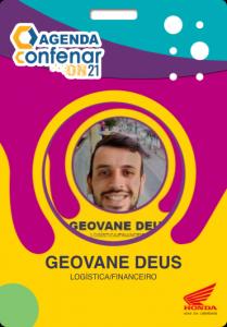 Certificado_GEOVANE_VINICIUS_DE_DEUS