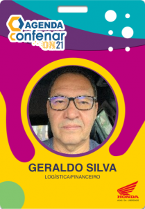 Certificado_GERALDO_CEZAR_SANTOS_SILVA