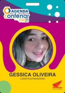 Certificado_GESSICA_FERNANDES_DE_OLIVEIRA