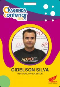Certificado_GIDELSON_LUZ_E_SILVA