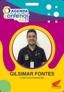 Certificado_GILSIMAR_COSTA_FONTES