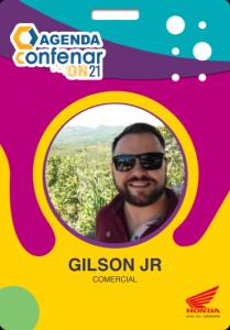 Certificado_GILSON_DE_MORAES_JR