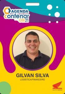 Certificado_GILVAN_COELHO_DA_SILVA