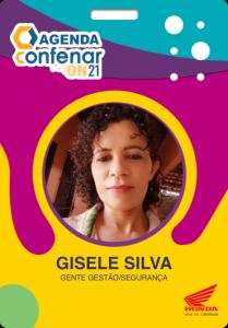 Certificado_GISELE_FERREIRA_E_SILVA
