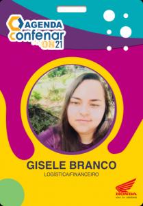 Certificado_GISELE_NAGELA_BRANCO