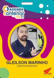 Certificado_GLEILSON_DA_COSTA_MARINHO