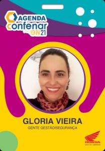 Certificado_GLORIA_VIEIRA