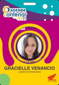 Certificado_GRACIELLE_ALVES_VENANCIO
