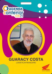 Certificado_GUARACY_NOGUEIRA_DA_COSTA