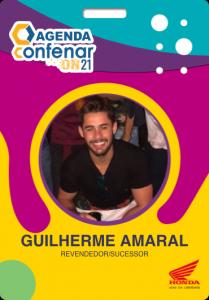 Certificado_GUILHERME_AMARAL