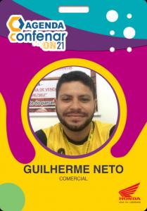 Certificado_GUILHERME_OLIVEIRA_LIRA_NETO