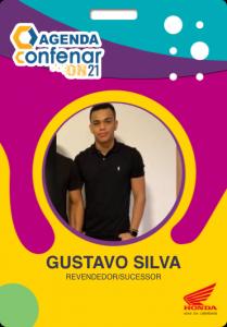 Certificado_GUSTAVO_LIRA_DE_ALMEIDA_SILVA