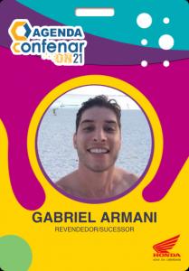 Certificado_Gabriel_Armani