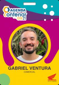 Certificado_Gabriel_Arruda_Ventura