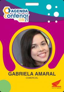Certificado_Gabriela_Amaral