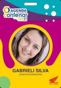 Certificado_Gabrieli_Monique_da_Silva