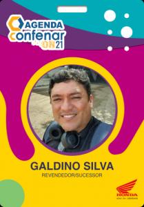 Certificado_Galdino_Silva