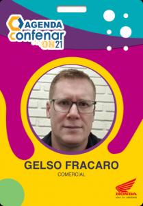 Certificado_Gelso_Fracaro