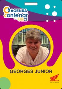 Certificado_Georges_Pellerin_da_S_Junior