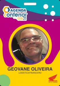 Certificado_Geovane_Oliveira