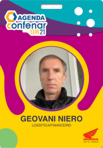 Certificado_Geovani_Niero