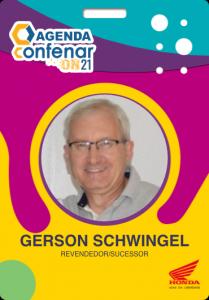 Certificado_Gerson_Schwingel