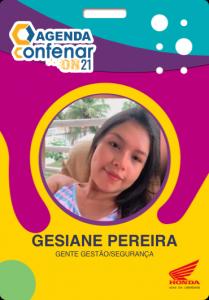Certificado_Gesiane_Ramos_Pereira