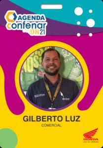 Certificado_Gilberto_Martins_da_Luz