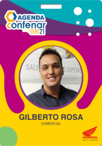 Certificado_Gilberto_de_Araújo_Rosa