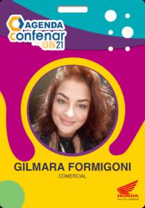 Certificado_Gilmara_Formigoni