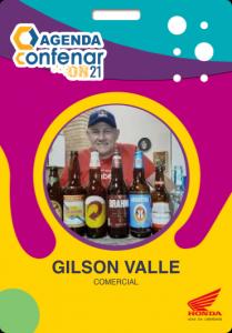 Certificado_Gilson_Valle