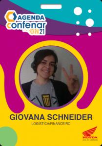 Certificado_Giovana_Schneider