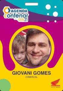 Certificado_Giovani_de_Sousa_Gomes