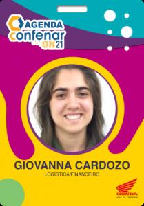 Certificado_Giovanna_Castelucci_Cardozo