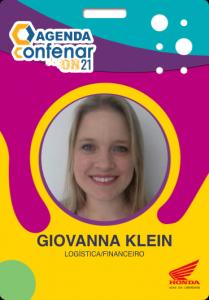 Certificado_Giovanna_Klein