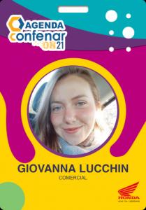 Certificado_Giovanna_Moccelin_Lucchin