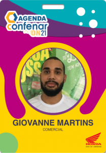 Certificado_Giovanne_Marangoni_Martins