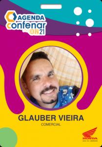 Certificado_Glauber_Alves_Vieira