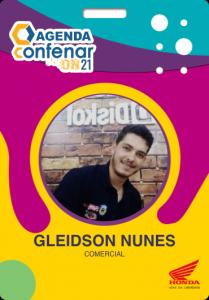 Certificado_Gleidson_Machado_Nunes