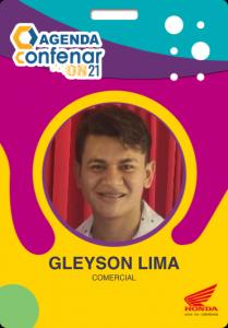 Certificado_Gleyson_Pereira_de_Lima