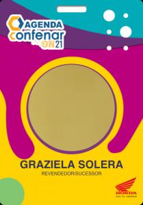 Certificado_Graziela_Solera