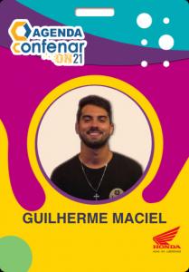 Certificado_Guilherme_Borowski_Maciel