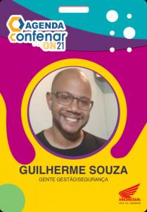 Certificado_Guilherme_Oliveira_de_Souza