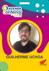 Certificado_Guilherme_Uchoa