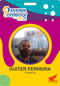 Certificado_Guiter_Alves_Ferreira