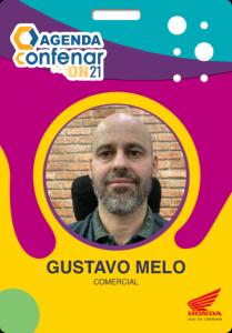Certificado_Gustavo_Carlo_de_Castro_Melo