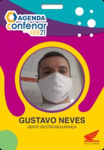 Certificado_Gustavo_Goncalves_das_Neves