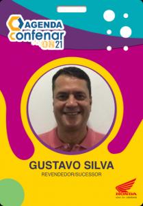 Certificado_Gustavo_Luis_Neves_Silva
