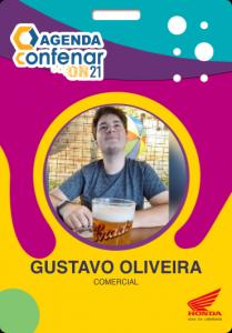 Certificado_Gustavo_Paulo_de_Oliveira