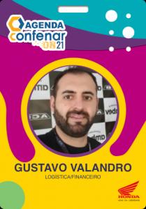 Certificado_Gustavo_Valandro